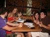 Pub Quiz (Briana) 016