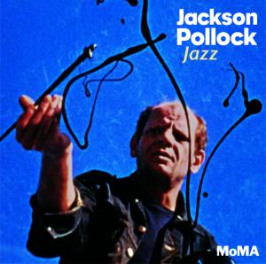 Jackson Pollock Jazz