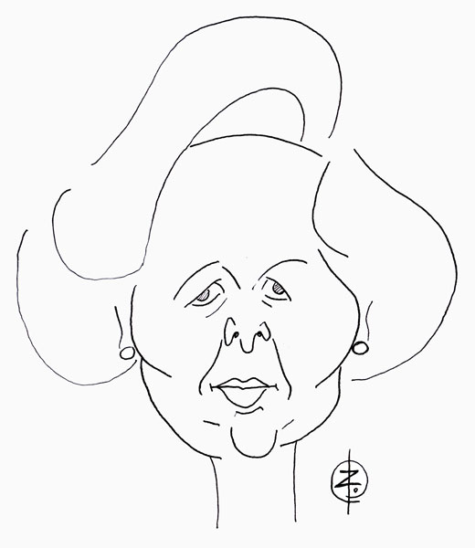 margaret_thatcher_caricature