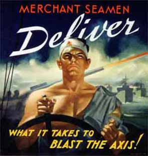 world-war-ii-merchant-mariners